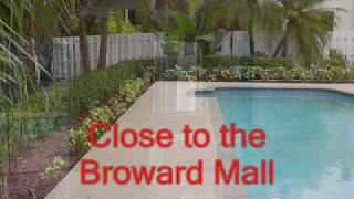 real estate for sale quatraine jacaranda plantation florida