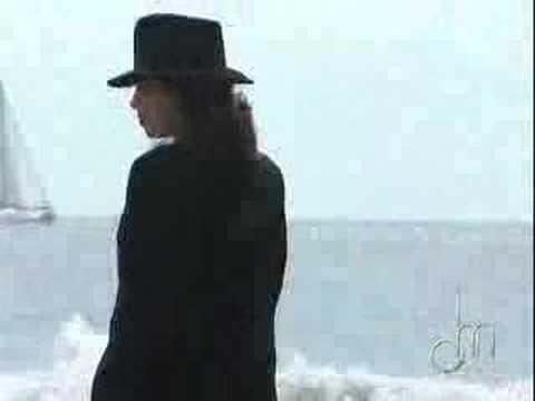 LISA DAWN MILLER I Won't Remember Ever Loving You