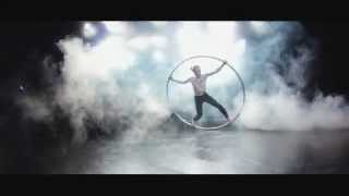 ESH VIDEO - Cyr Wheel promo