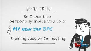 Video SAP BPC Optimized S/4 Hana Training download MP3, 3GP, MP4, WEBM, AVI, FLV Juli 2018