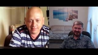 Кому в Крыму жить хорошо? Откровенный рассказ крымчанина.