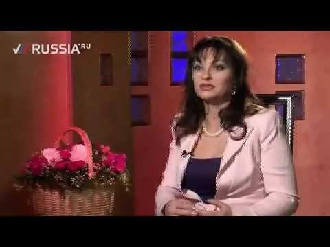Наталья Толстая психолог.Как полюбить себя и поднять самооценку?