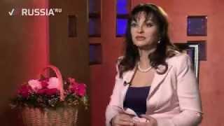 видео как повысить самооценку - помощь психолога
