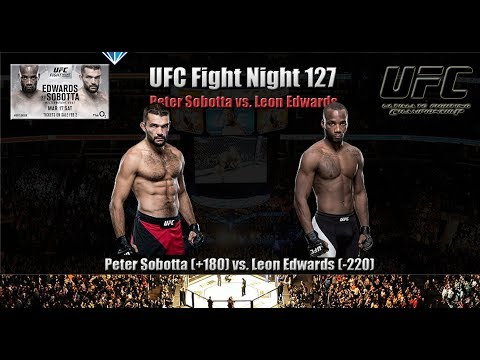 peter-sobotta-vs-leon-edwards-ufc-fight-night-127---betting-odds-picks-&-preview
