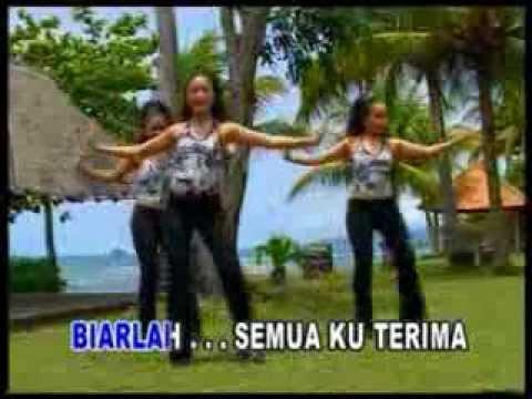 Mansyur S - Pengorbanan [Official Music Video]