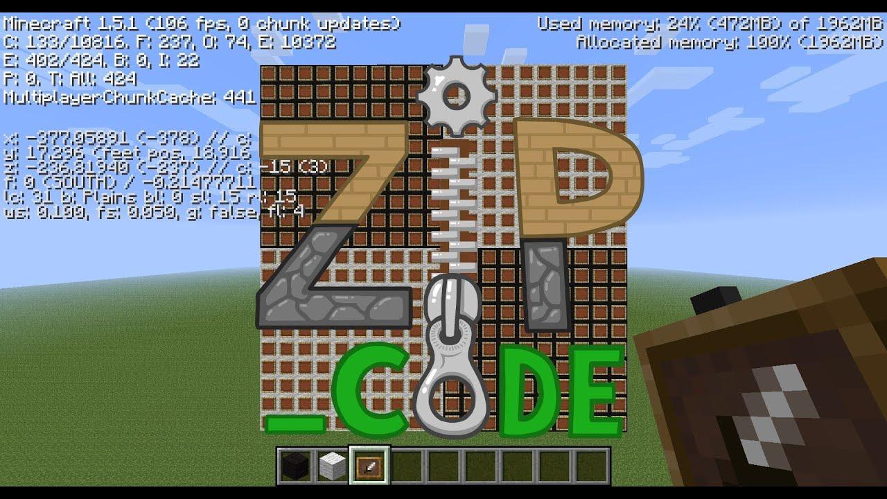 Item Frames Minecraft - Frame Design & Reviews ✓