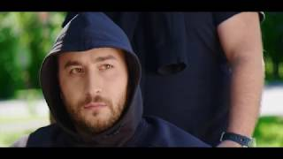 EDGAR - Скажи (Трейлер Клипа 2019)