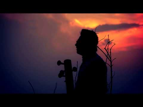 Batticaloa Song