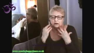 2012 Diane Cole Testimonial