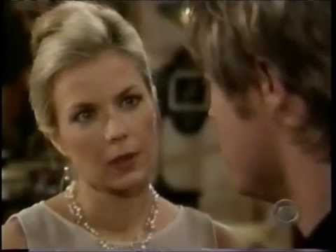 BldBtf, March 2001, Full ep. with Katherine Kelly Lang as Brooke Logan  Upload 005