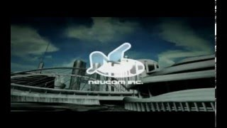 [Let's Play] Ace Combat 3 Electrosphere (JP-UPEO) - Episode 1: Awakening