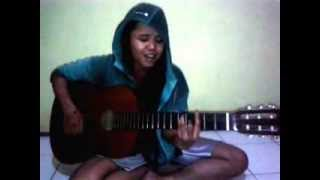 Audisi Online Indonesian Idol 2014 - RENA (Own Song - Izinkanku)
