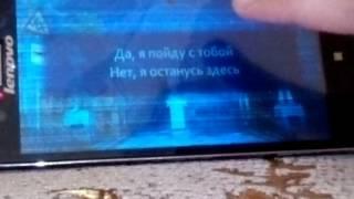 видео Приходские новеллы