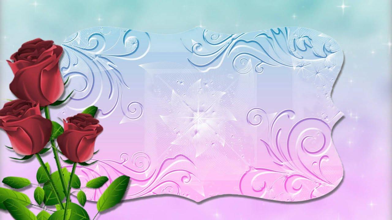 Пианистке днем, фоны для поздравления с днем рождения маме