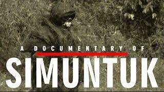FILM DOKUMENTER SIMUNTUK | SUMATERA BARAT