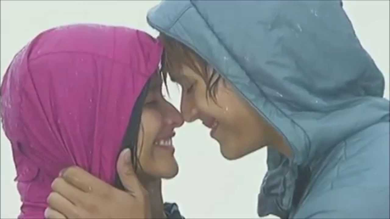 Forevermore once more teaser fanmade only youtube