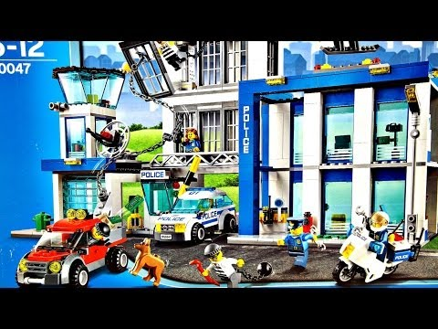 Klocki Lego Batman Film Minifigurki 2017 60x Opening Tajemniczych