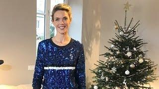 Le Noël des régions - Les Carnets de Julie