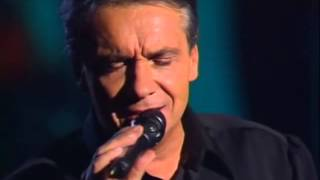 Watch Michel Sardou 55 Jours 55 Nuits video