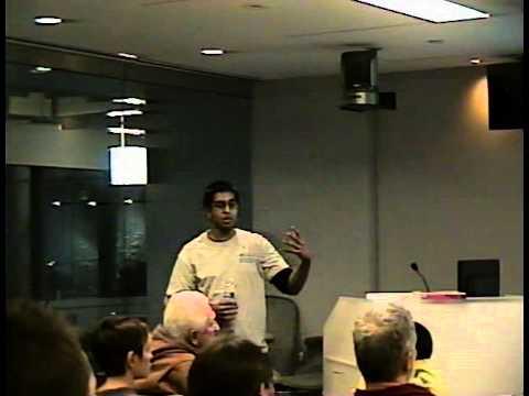 nltk presentation part 5