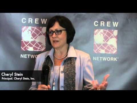 U.S. - Entrepreneurial Impact on Leasing