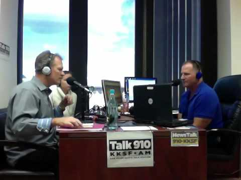 Best of Investing Radio Show October 3, 2015 guest George Hobica