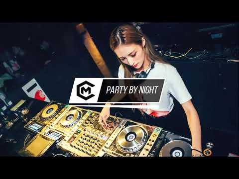Best Awesome Music Mix 2018 (DJ Amberkay) 🍓 Special Nonstop China Remix 2018