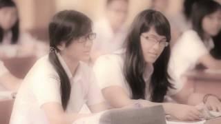 SYIKA - Apakah Aku Salah - (2011) - Official Music Video