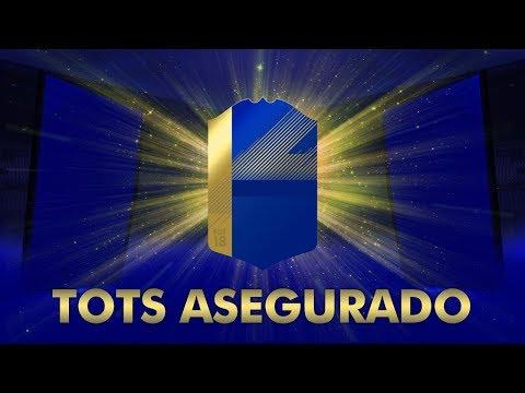 SOBRES DE TOTS ASEGURADO DE LA CALCIO Y LIGUE 1 EN DIRECTO!