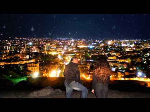 Սարգիս Սարգսյան Ուջանցի Սաքո  Sargis Sargsyan & Ruz Kazaryan   Axjkas het