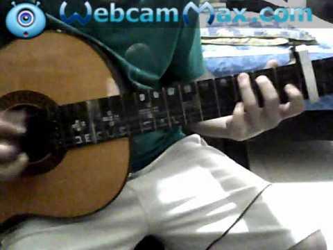 Heal The World Michael Jackson Guitar Tab Youtube