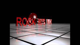 Rock en tu Idioma 80's  Mix