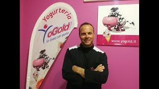 YoGold