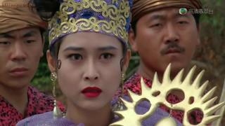 Phim Trung Quốc Cực Hài - 18+