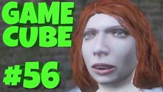 GAME CUBE #56 | Баги, Приколы, Фейлы | d4l