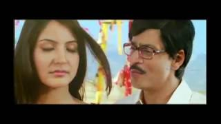 SRK Ever Green Mashup 2016(Rifai Eriyal,Fouzer Mogral)(Video : ShahaZadCeylon)