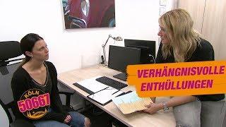 Köln 50667 - Verhängnisvolle Enthüllungen #1426 - RTL II