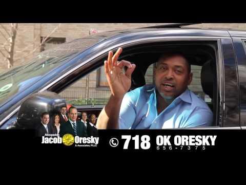 OK ORESKY | ABOGADOS ACCIDENTES DE CONSTRUCCIÓN NUEVA YORK