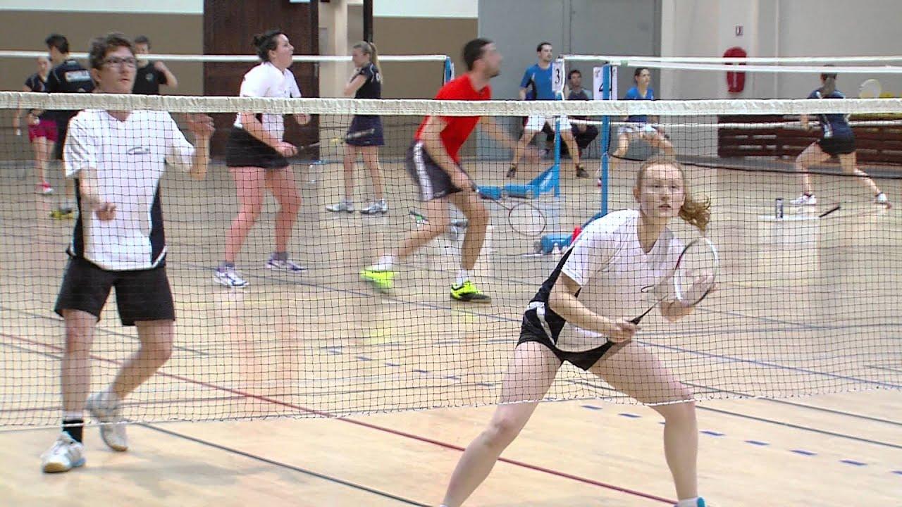 badminton-15e-tournoi-international-de-doubles-a-elancourt