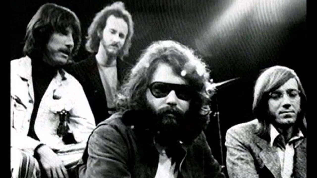 sc 1 st  YouTube : the doors - pezcame.com