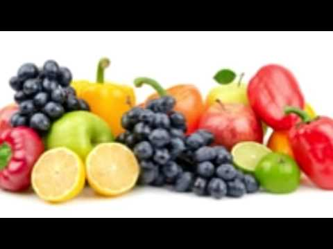 how-to-lower-systolic-blood-pressure