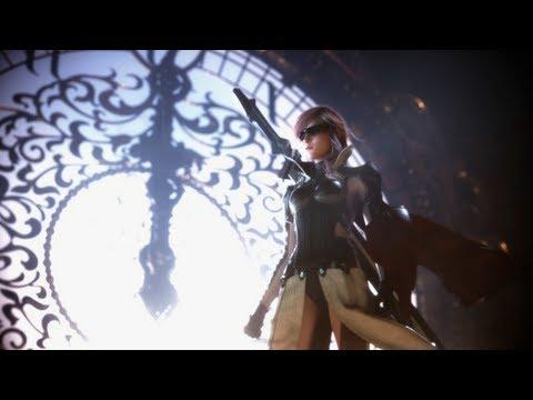 Lightning Returns - Final Fantasy XIII - 2 New Trailers & Screenshots - 0 - Lightning Returns – Final Fantasy XIII – 2 New Trailers & Screenshots