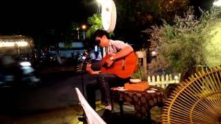 Đàn guitar của Lorca - Hậu đẹp trai