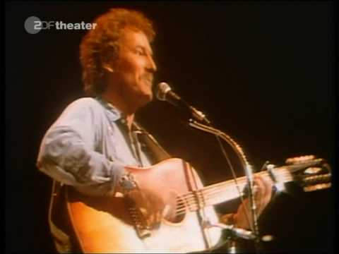 Gordon Lightfoot 1974  Sundown