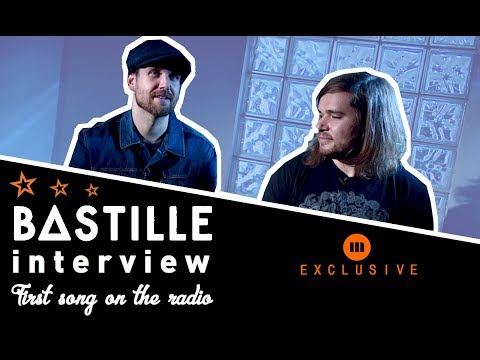 Bastille Glory | [VVIP] The Best Place to Download MP3 or
