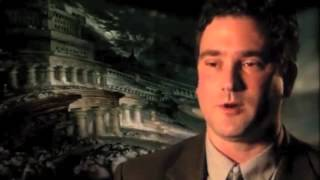 Neo Babylonian Empire