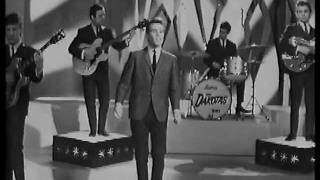 Little Children - Billy J Kramer & The Dakotas @ TOTP 1964