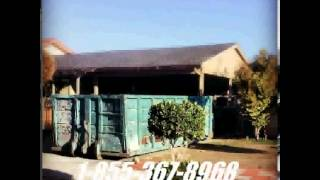 1-855-empty-out Junk Service From Property Garage Estate Shed Storage Removal Near Walnut Creek Ca