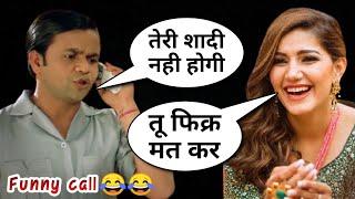 sapna choudhary new song | sapna choudhary ke gane | sapna choudhary songs vs rajpal yadav