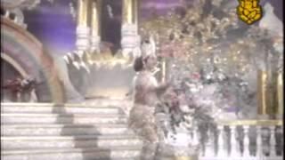 Sri Hari - Bhakta Siriyala - Lokesh - Aarathi - Kannada Song